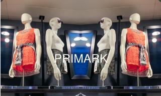 2016春夏Primark(快销)零售分析