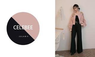 Celebee - 2016初秋