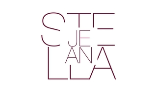 Stella Jean - 2019/20秋冬订货会
