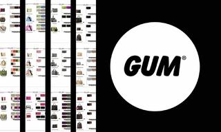 GUM - 2020春夏訂貨會(7.23) - 2020春夏訂貨會