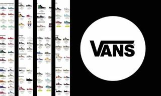Vans - 2020春夏訂貨會(8.13) - 2020春夏訂貨會