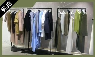 【獨家實拍】韓國探店百貨商店篇:Galleria 百貨